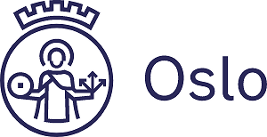 Tøybleietilskudd Oslo