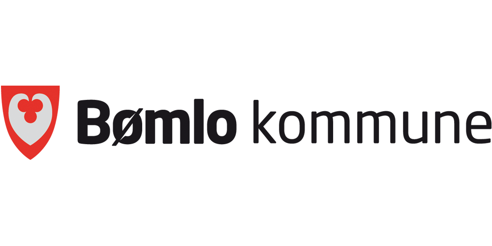 Tøybleietilskudd Bømlo