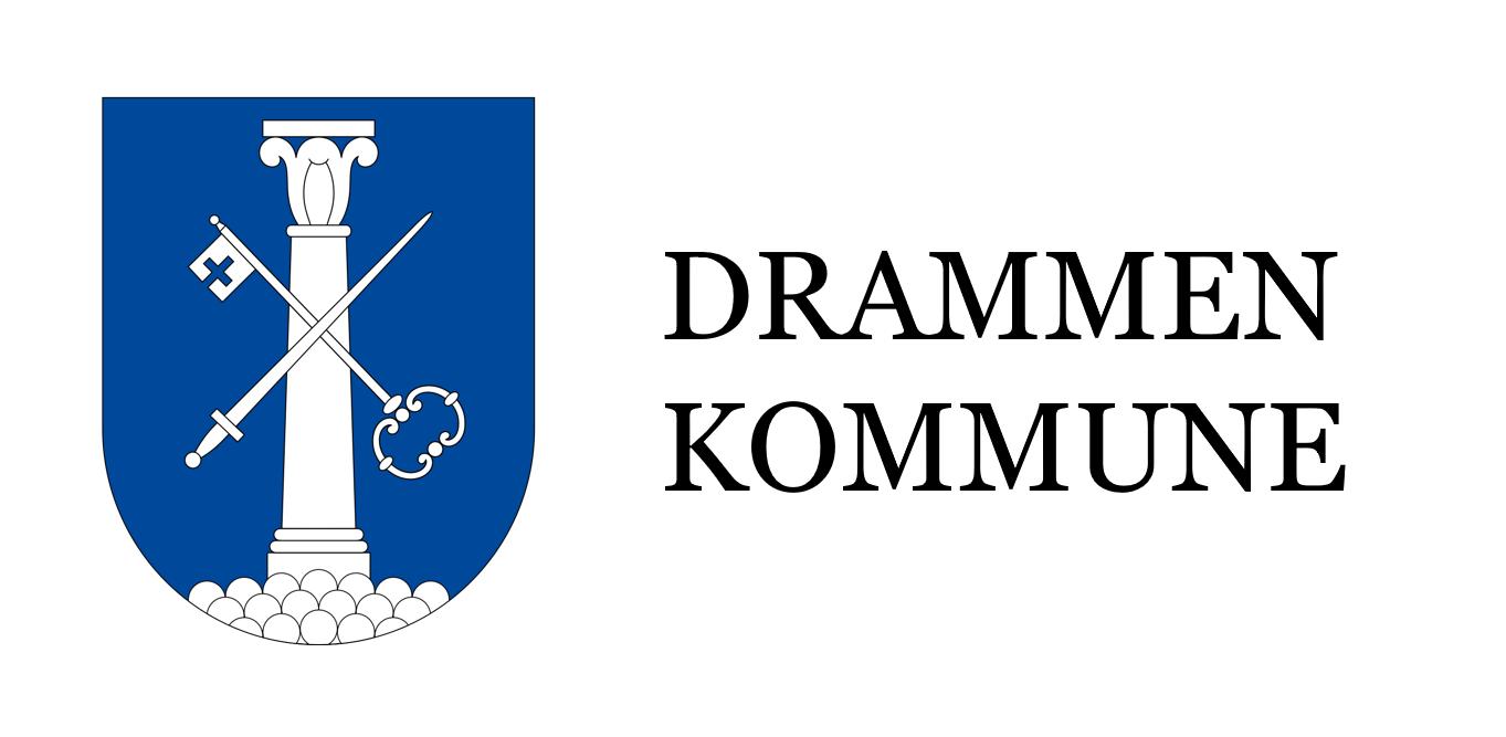 Tøybleietilskudd Drammen