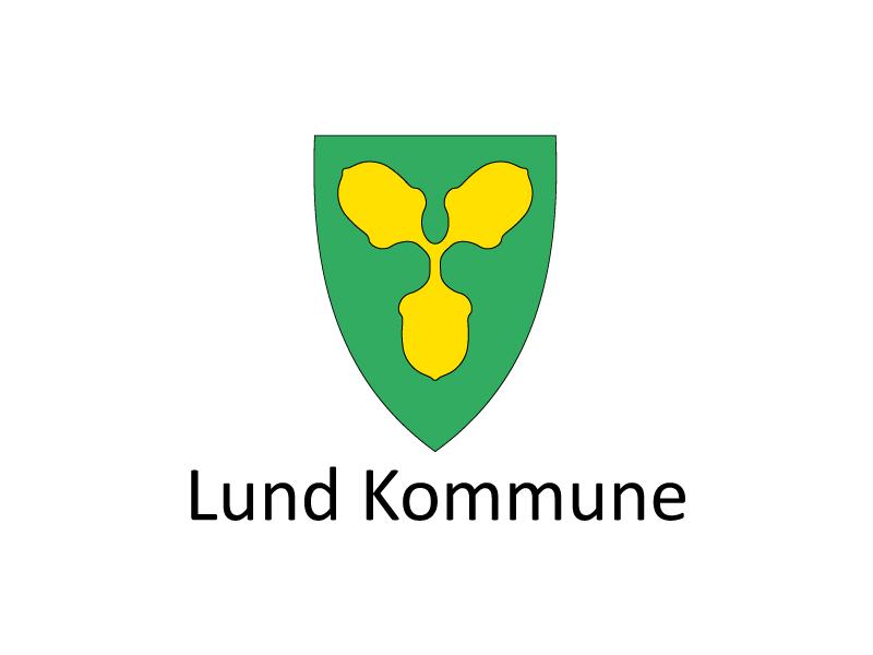 Tøybleietilskudd Lund