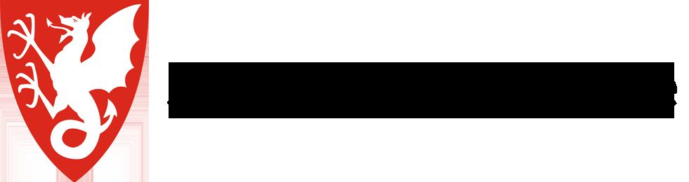 Tøybleietilskudd Skiptvet